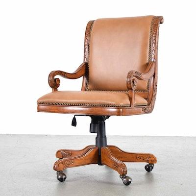 Ashley Furniture Lexington Ky Warehouse Value City Reviews