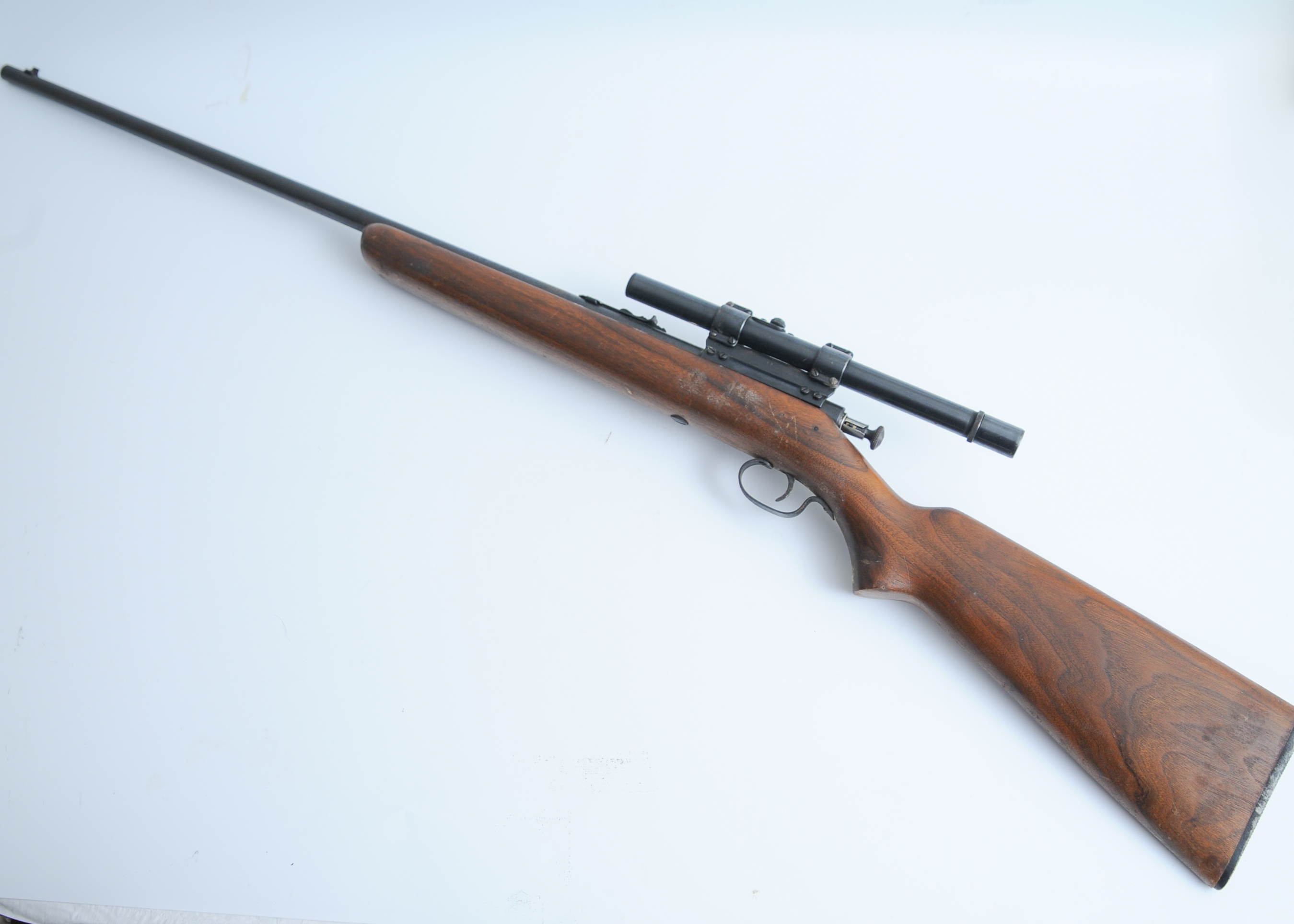 Winchester 67A dating gratis uitgeschakeld dating site USA