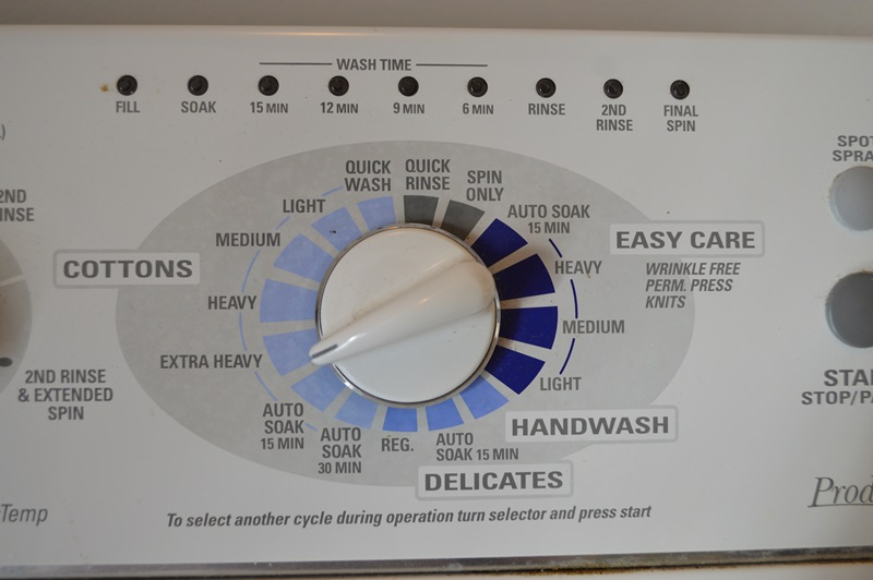 Image Result For Ge Profile Prodigy Dryer
