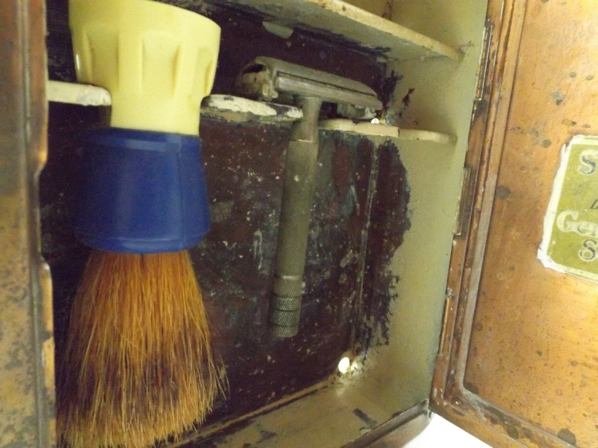 addyston guys Location for quality wood burning services visit wood burning stove guys in addyston, oh and our team of experts will support you and offer solutions to all your needs.