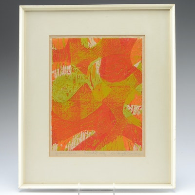 vintage art prints art print auctions lithographs for sale in