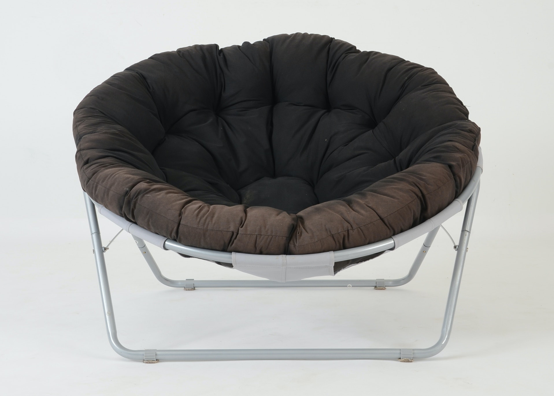 Modern Papasan Chair ...