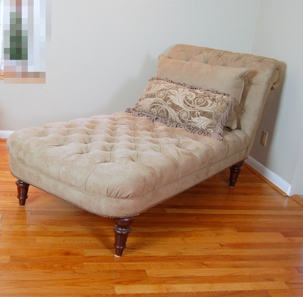 New Items-Lounge Seating Buy quality restaurant furniture from Beaufurn your source for economically priced wholesale commercial furniture for bars, nightclubs, hotels and restaurants.