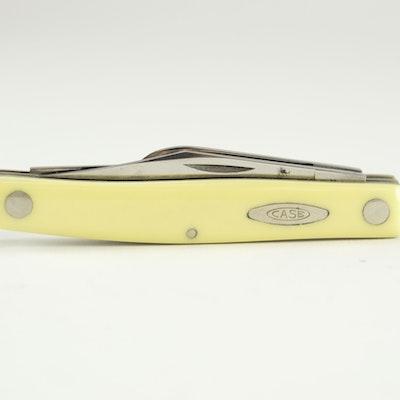 Antique Knife Auction   Vintage Knives Auction : EBTH