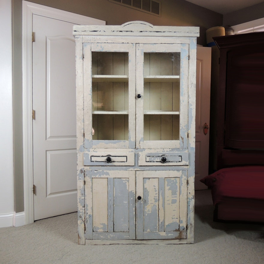 city louvered with coaster keller products height item rustic cabinet width china threshold trim doors value kellerchina