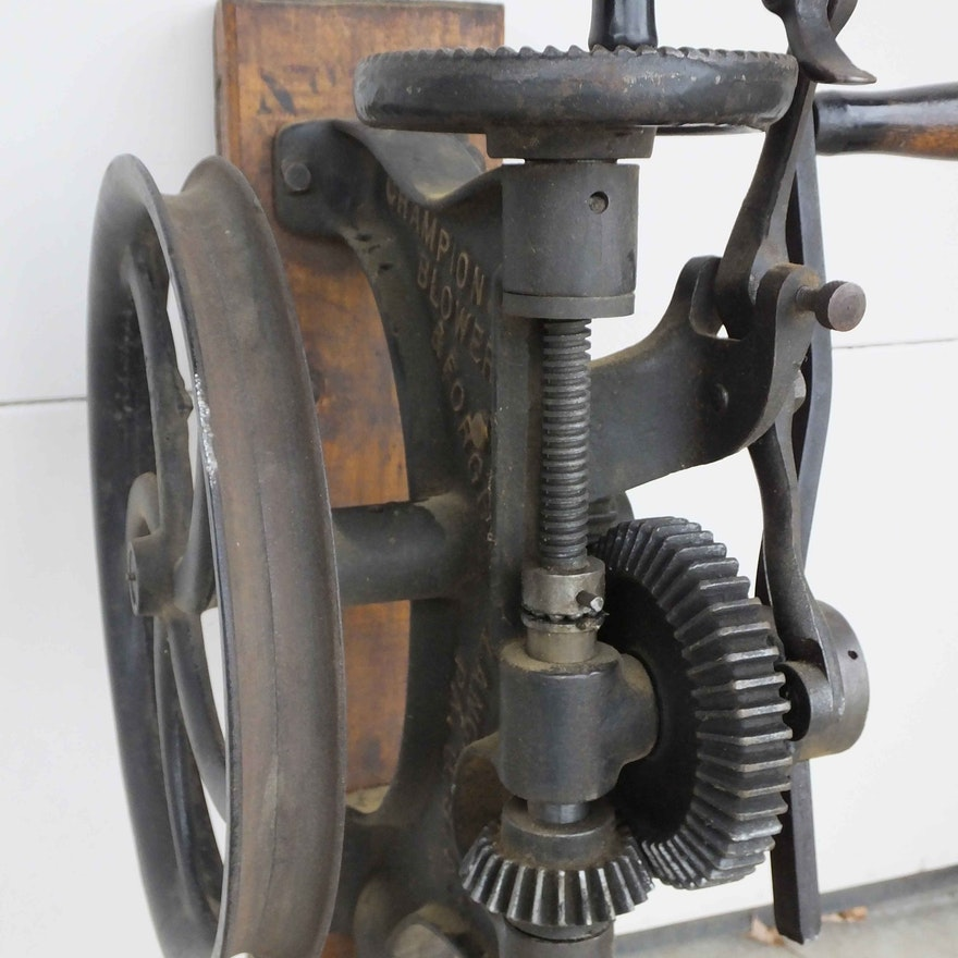 Vintage Craftsman Drill Press Parts – Daily Motivational Quotes