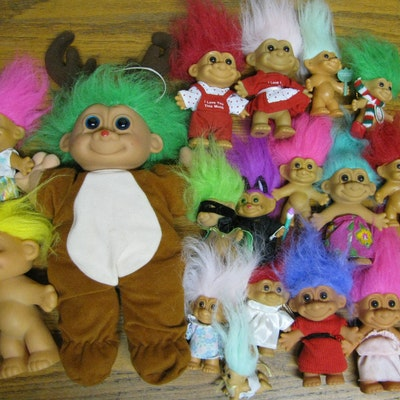 Antique Doll Auctions  68404c9e30f7