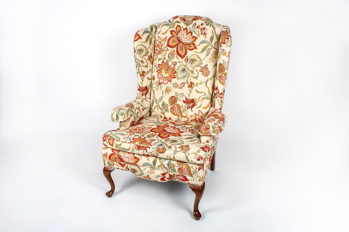Vintage Conover Chair Co.