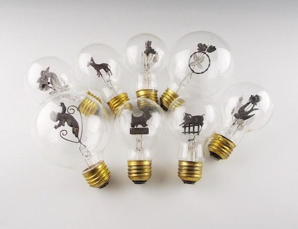 aerolux light bulbs