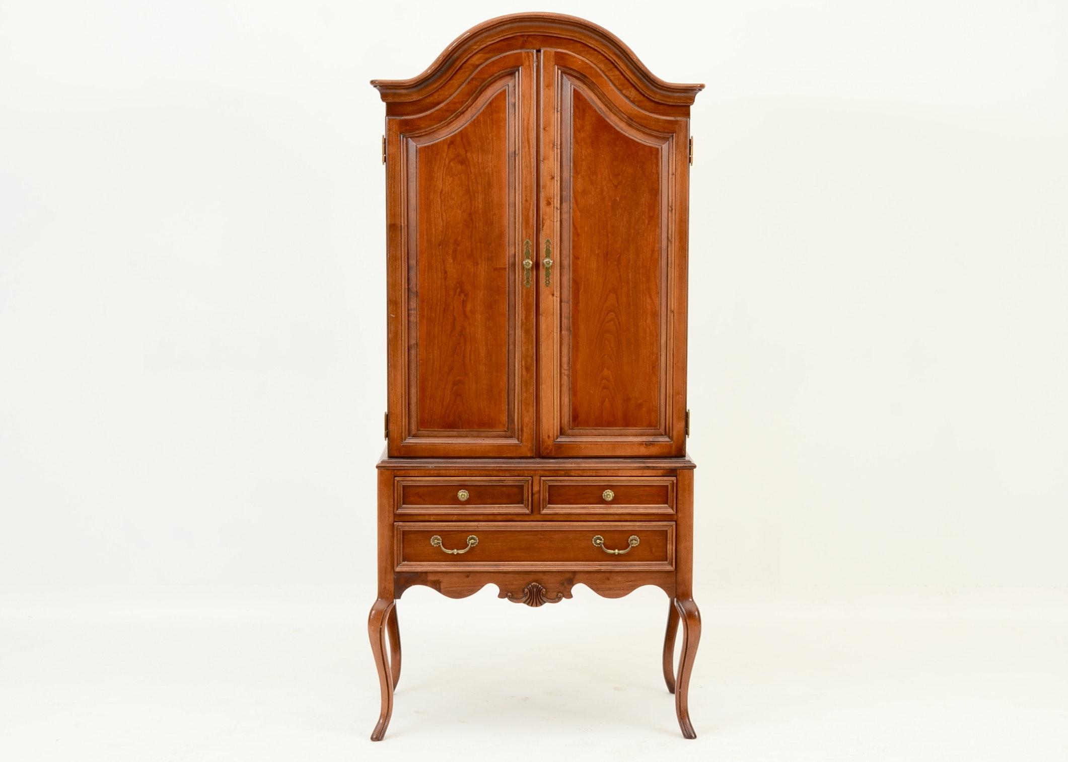 Lexington Furniture Armoire