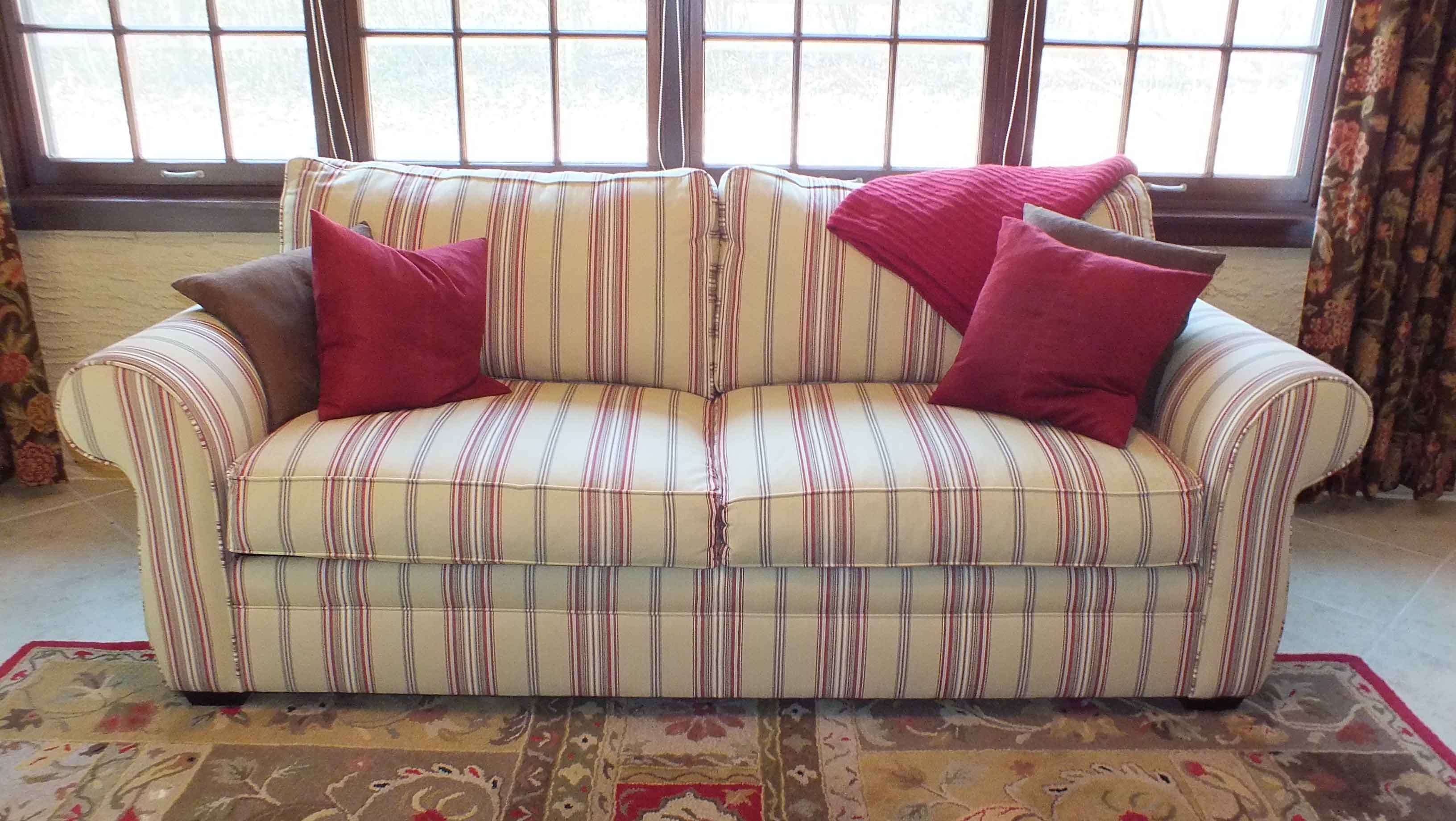 fortable Living Room Couches And Sofa Pearce Sofa Pottery Barn