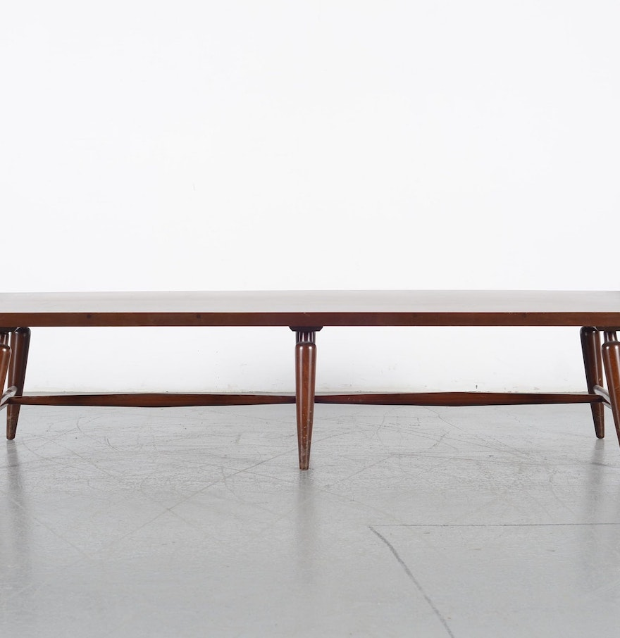 Aa Laun Coffee Table Online Furniture Auctions Vintage Furniture Auction Antique