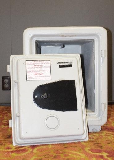 sentry valueguard 1380 safe specs pdf. Black Bedroom Furniture Sets. Home Design Ideas