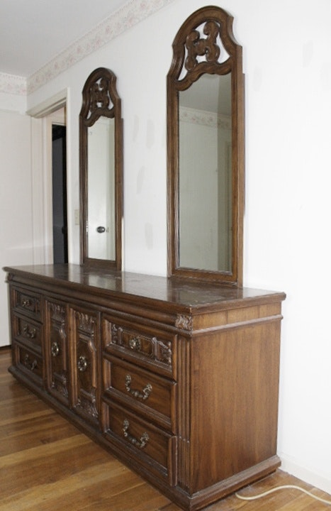 Bedroom Armoire Sets