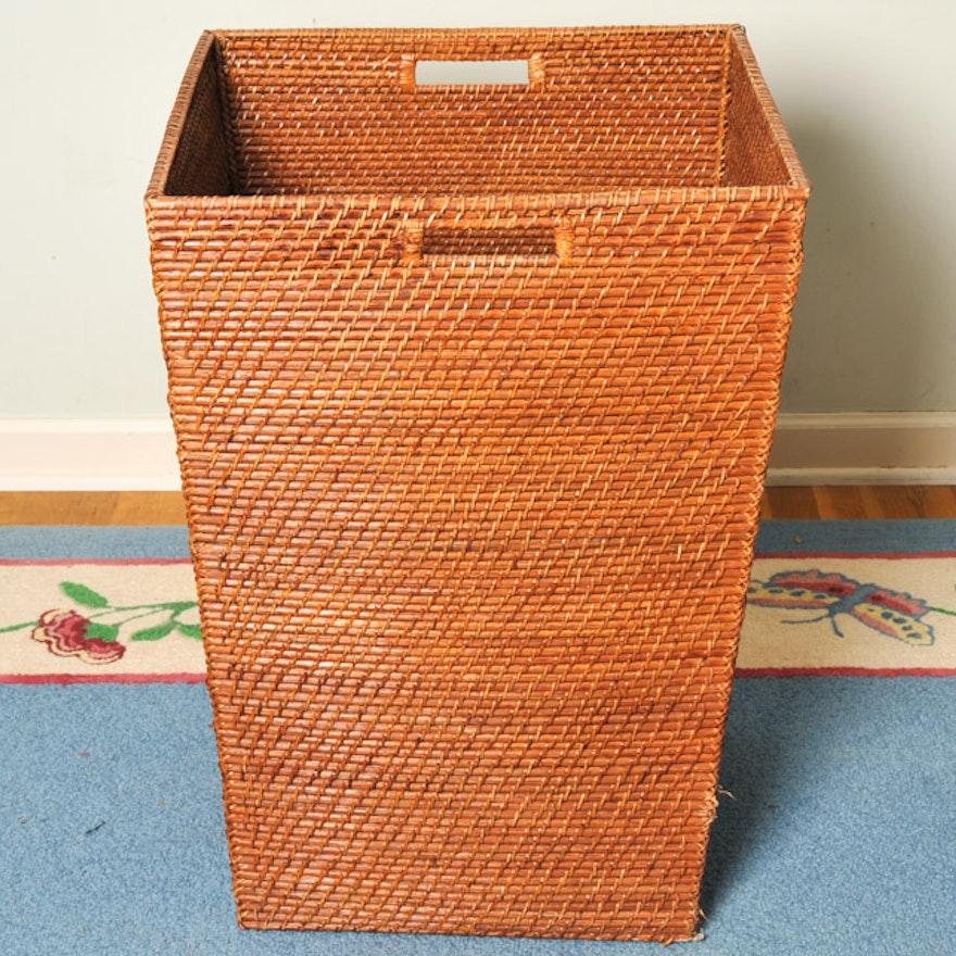 Giant Laundry Basket