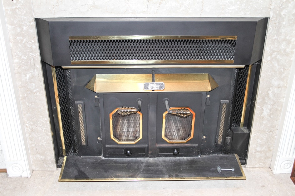 buck stove fireplace insert model 26000 b ebth