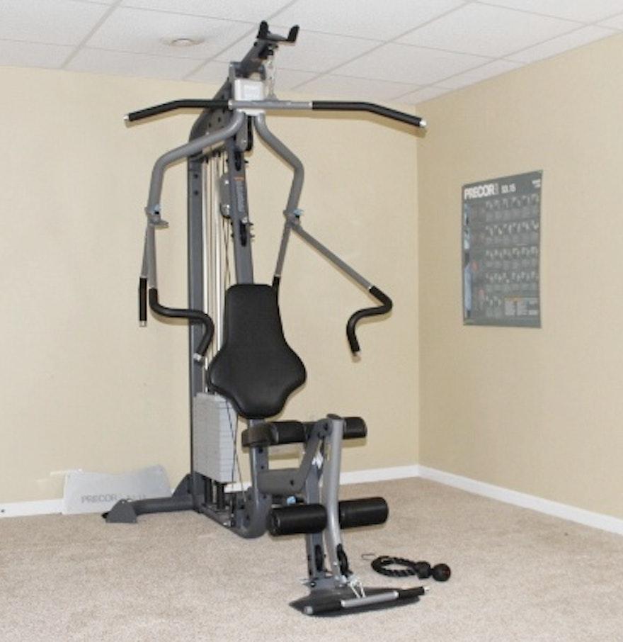 Home gyms gym equipment amazoncom autos post