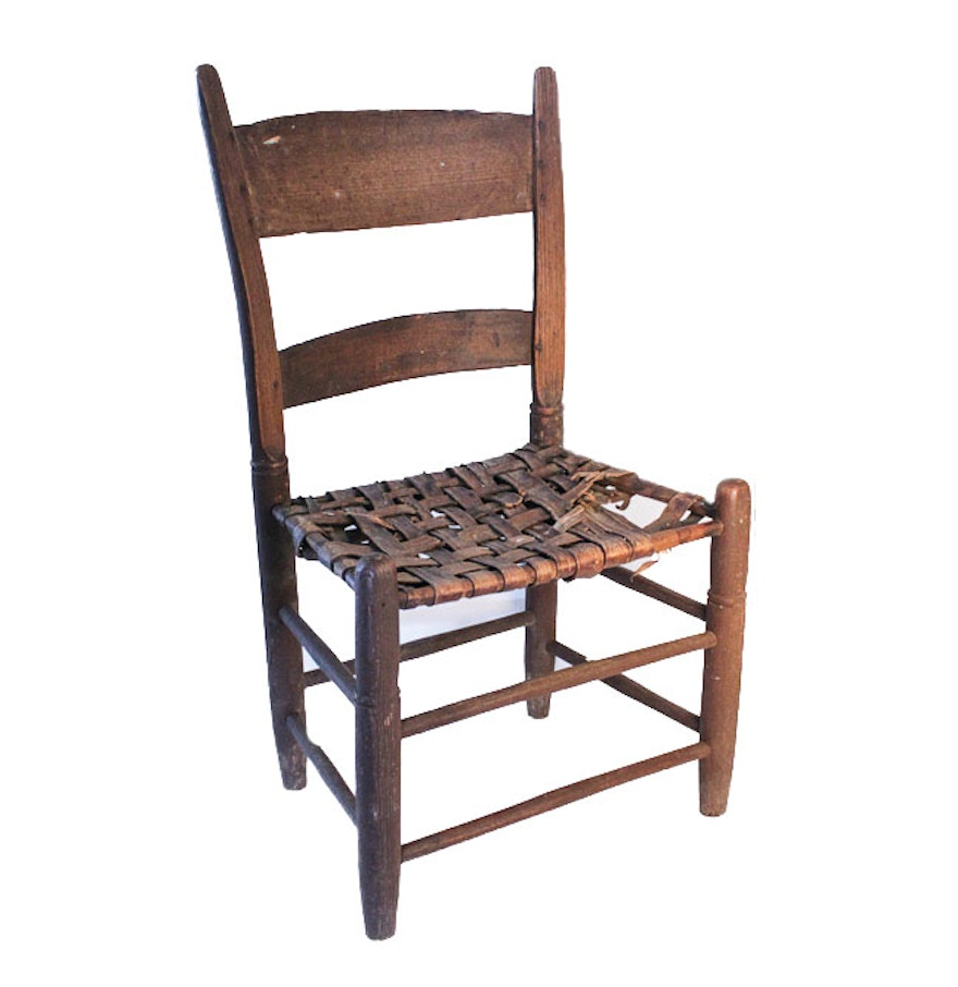 Chair Caning And Basket Weaving Supplies together with Gallery in addition Nike Sport Wristband also Rattan Indoor Sofa moreover Parisian Bar Stools. on woven back chair repair