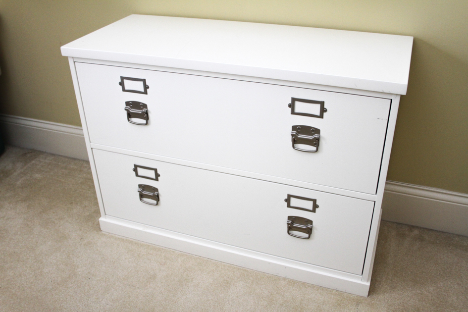 pottery barn file cabinet. Pottery Barn Filing Cabinet File