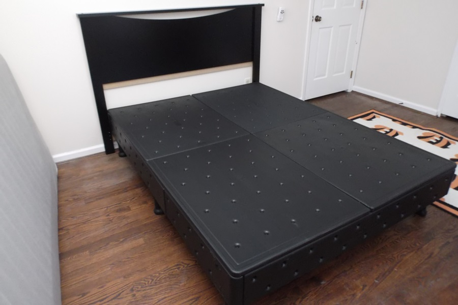 Image Result For Mattress In A Box Queen
