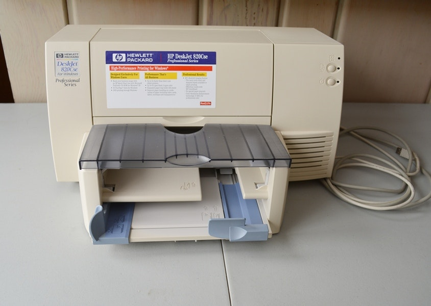 Wars and battles • consulter le sujet download driver printer hp.