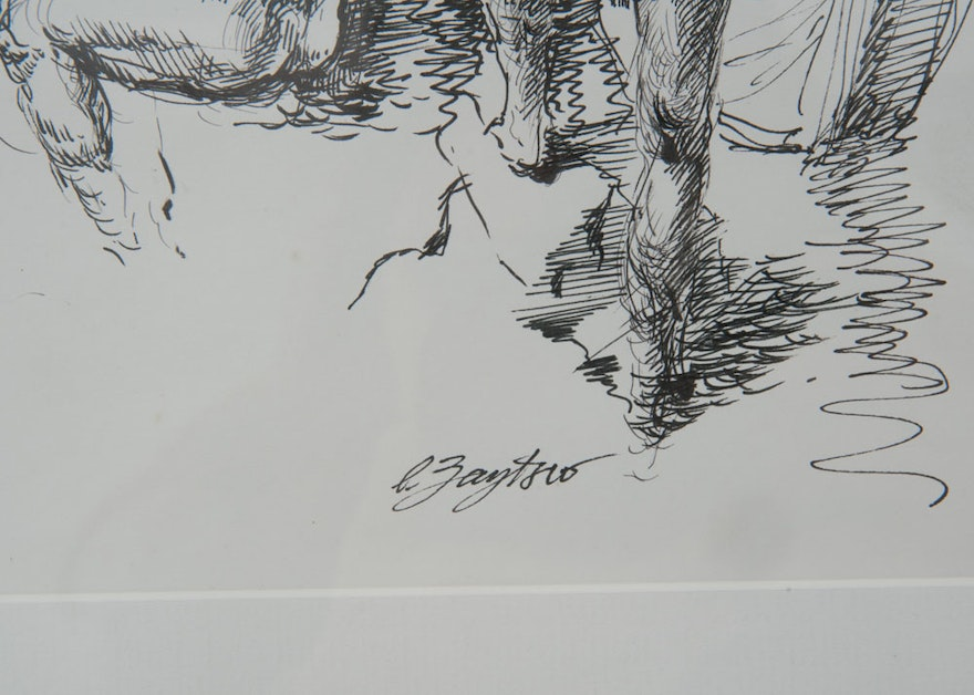 Joint Venture Agreement also Elements 2390 Grand Blanc Mi 48439 as well 1313388 additionally Index besides 1839858 Igor Zaytsev The Nudes Original Ink Sketch. on estate sales in michigan