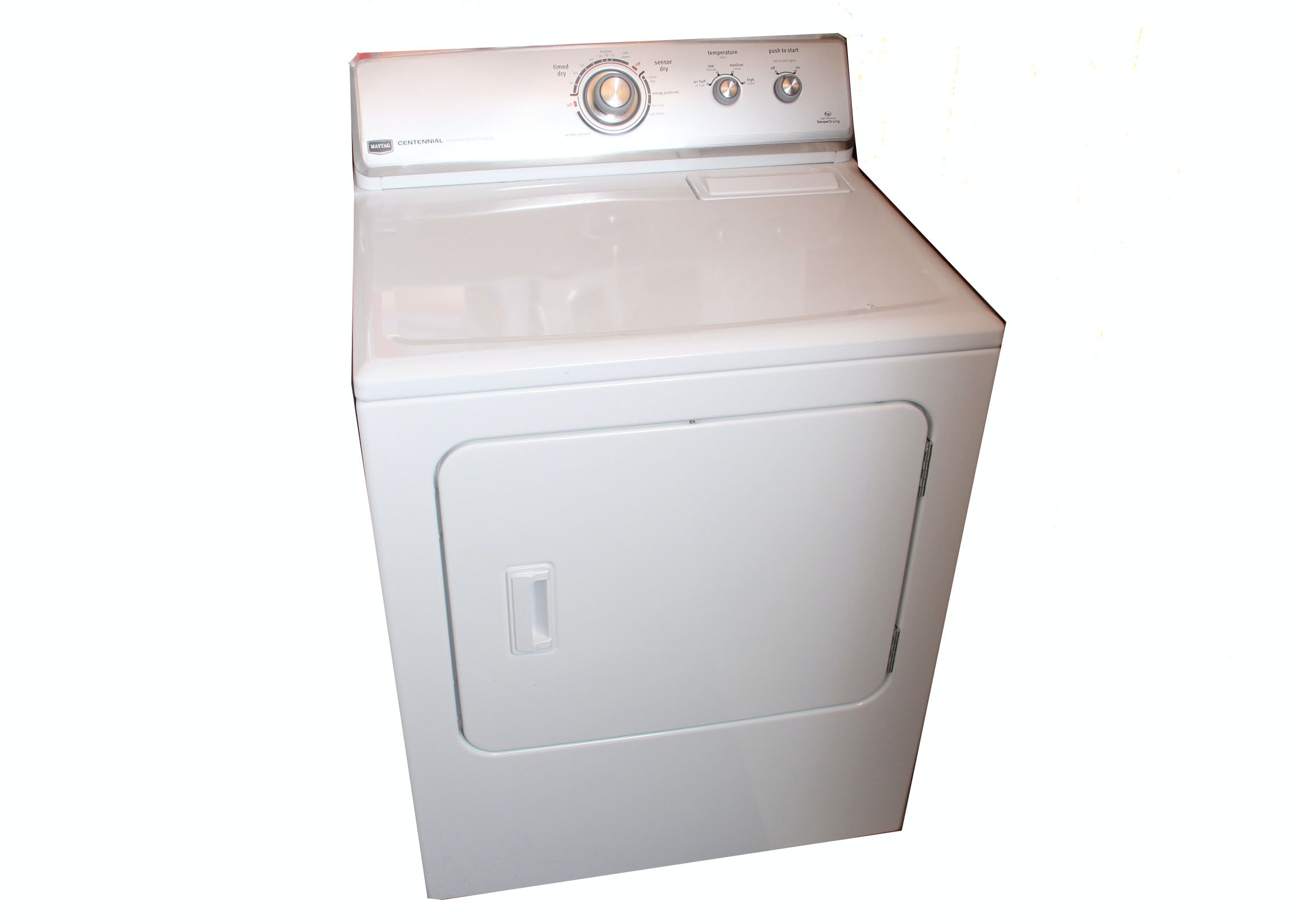 IMG_4898?ixlib=rb 1.1.0&w=781&h=855&fit=max&crop=&auto=format maytag centennial dryer ebth  at bakdesigns.co