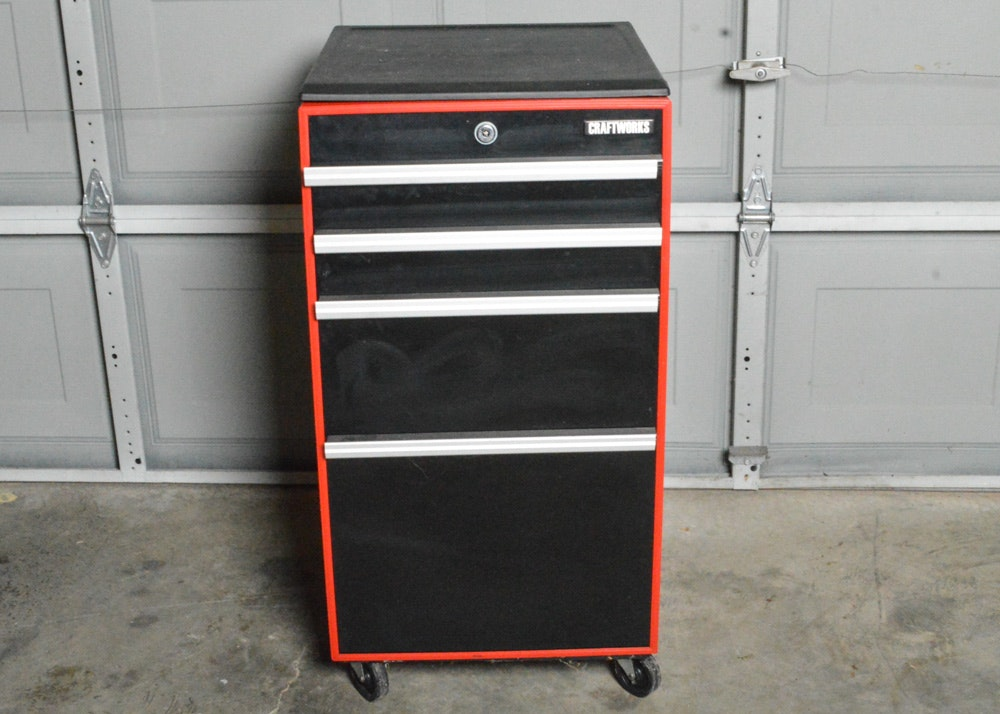 Find best value and selection for your GE Refrigerator Snap Craftsman Toolbox search on eBay. World's leading marketplace.