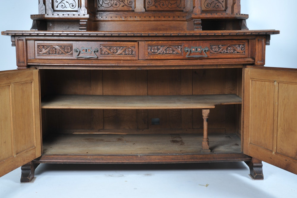 18 Furniture Consignment Columbus Ohio Pair Of Maple Sleigh