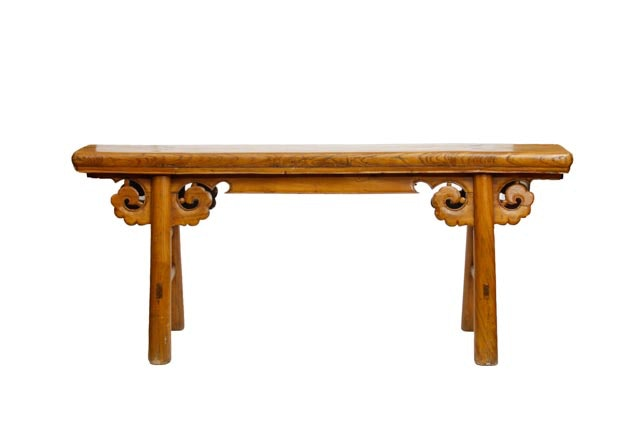 Gate Bench 28 Images Home Furniture Decoration Benches Made From Tailgates Antique Oriental