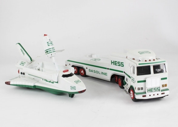 2006 hess toy truck and helicopter with 1910862 Hess Truck Space Shuttle Truck Airplane And Truck Helicopter on Hess toy truck 2018 collections together with 1910862 Hess Truck Space Shuttle Truck Airplane And Truck Helicopter likewise hesstoystore together with Jackiestoystore moreover Hess Mini Buy The Case.
