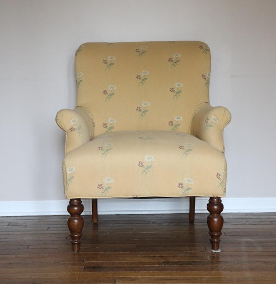 Laura Ashley Home Armchair : EBTH