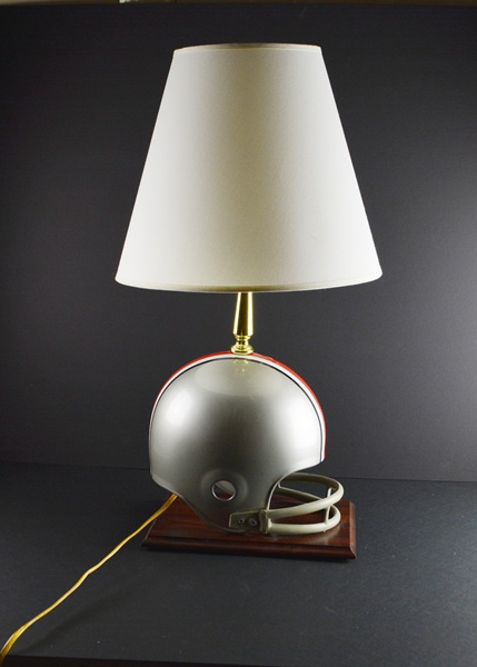 Antique Floor Lamps, Table Lamps and Light Fixtures Auction in ...