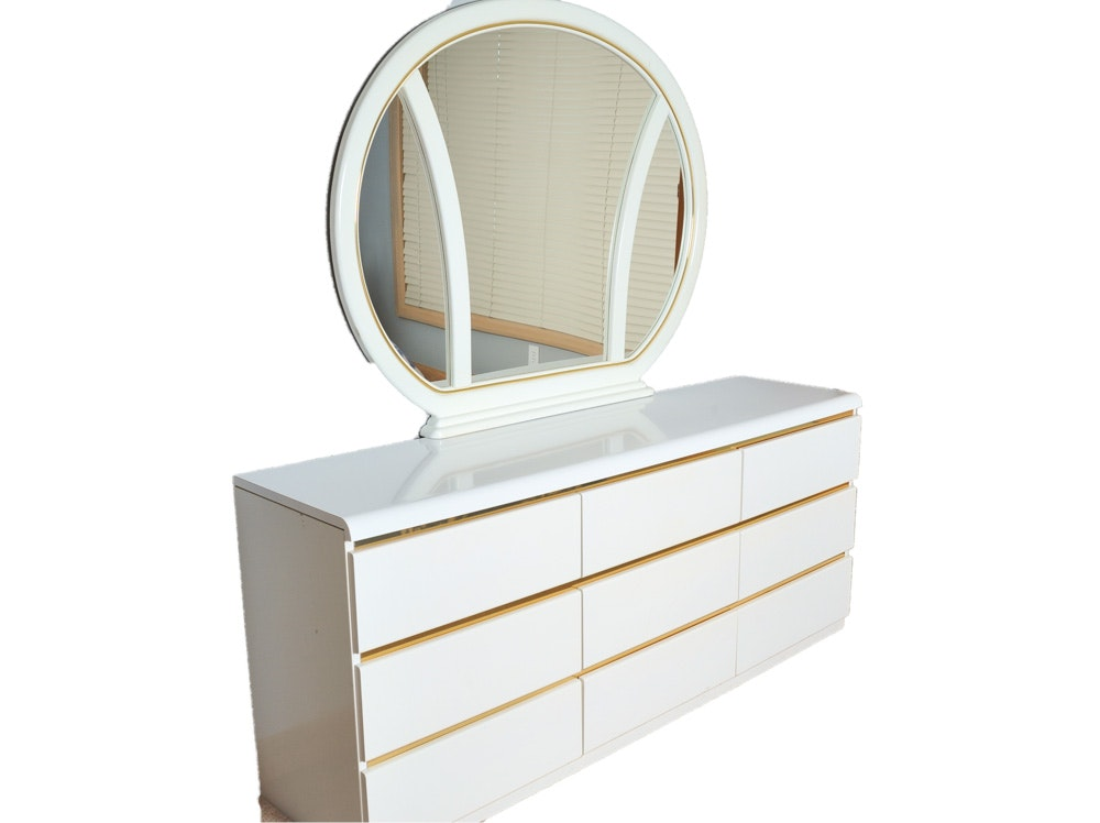 Dresser By Lea The Bedroom People ... Design Inspirations