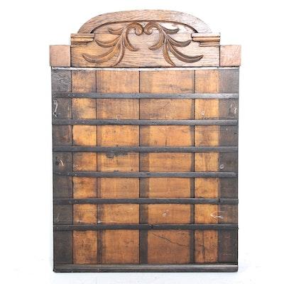 Vintage Decor Auctions | Vintage Home Decor for Sale in Columbus ...