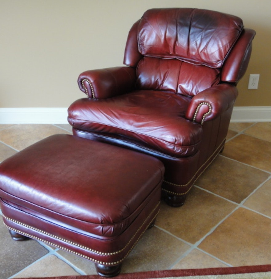 Consignment Furniture Austin Texas Dallas Ft Fort Worth International Airport Dfw Used