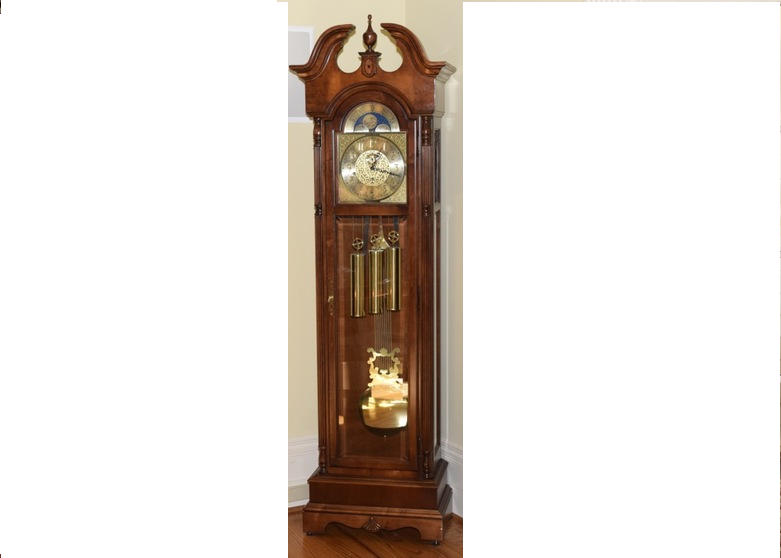 grandfather clock png. howard miller grandfather clock png a