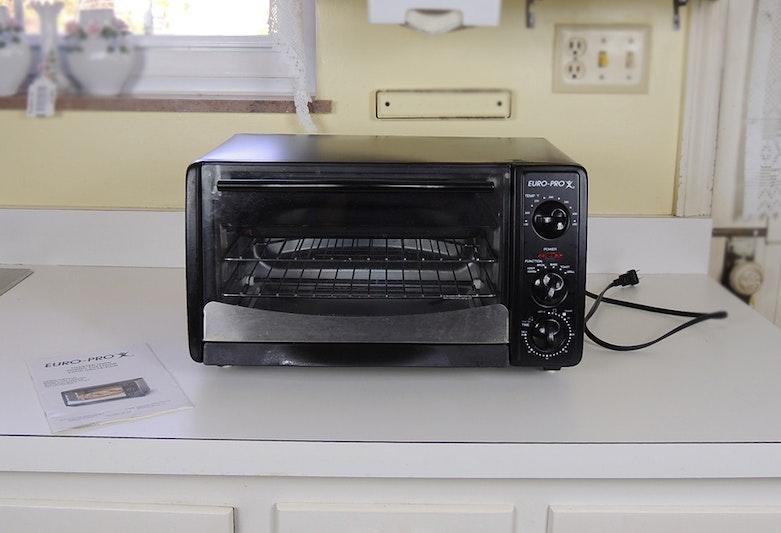 hamilton beach 22408 toaster 2 slice long slot