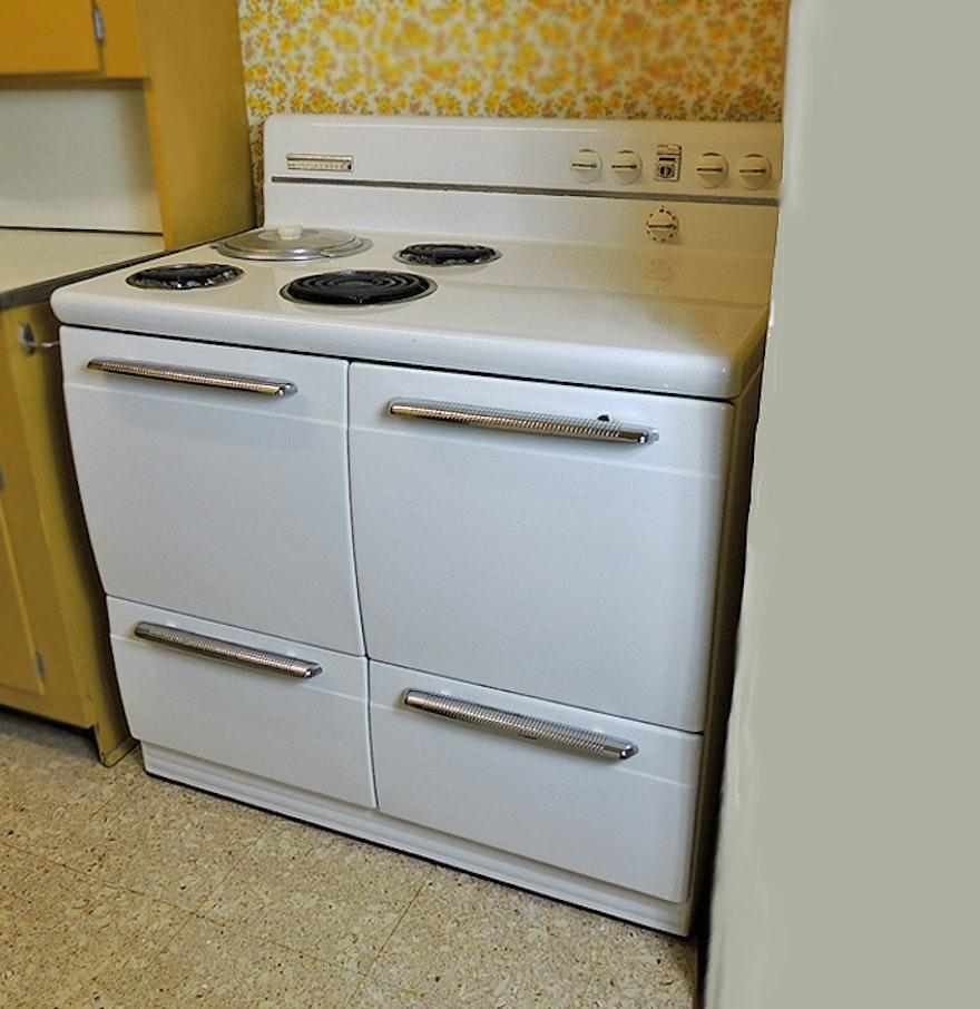 Westinghouse Kitchen Liance Design Ideas