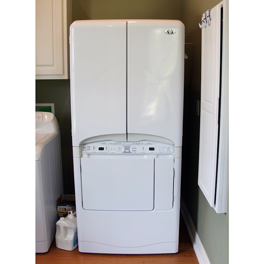 Maytag Neptune DC Clothes Dryer