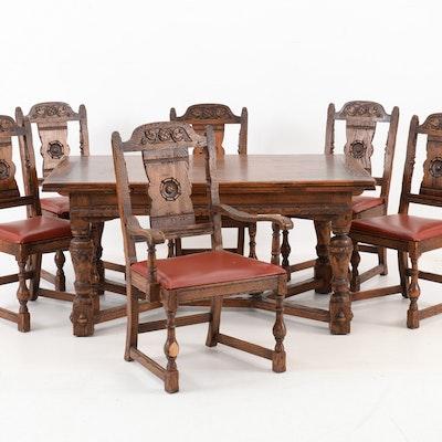Cincinnati ohio antiques collectibles sale 15cin148 for Table 6 ohio
