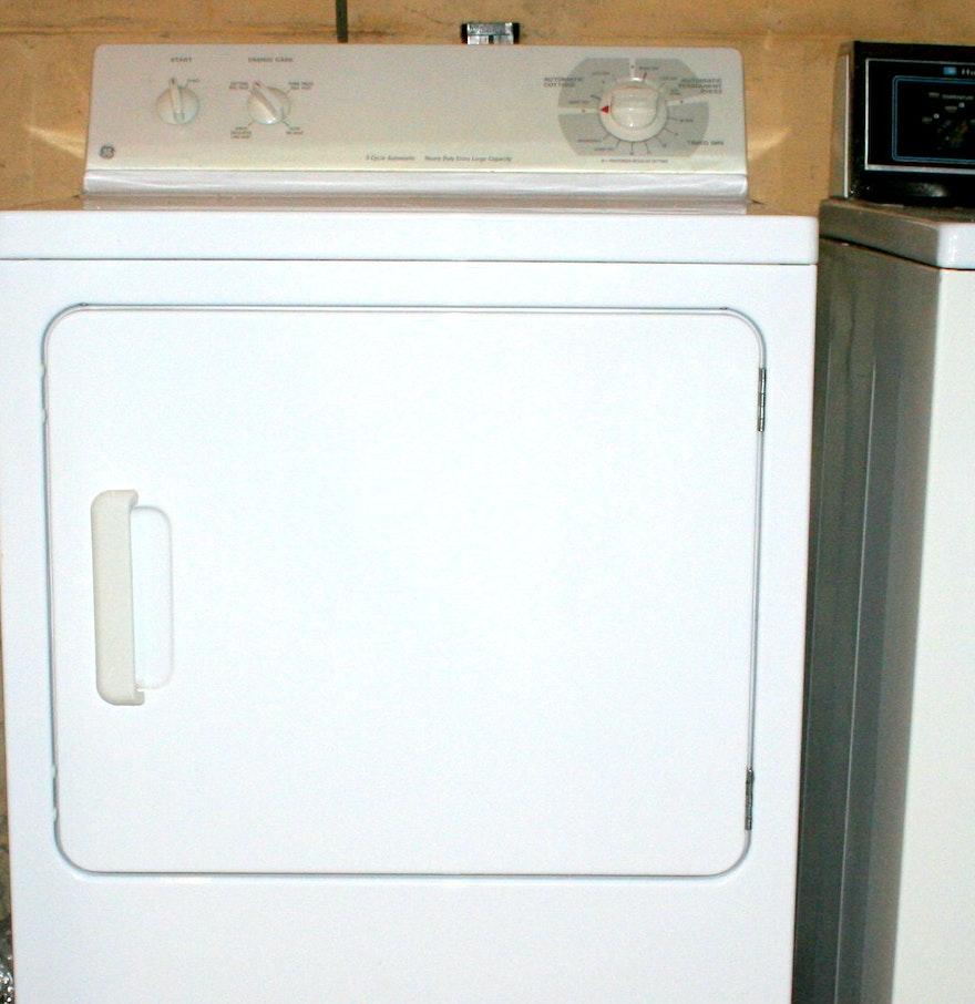 on ge dryer dwsr463 fabric care wiring schematic