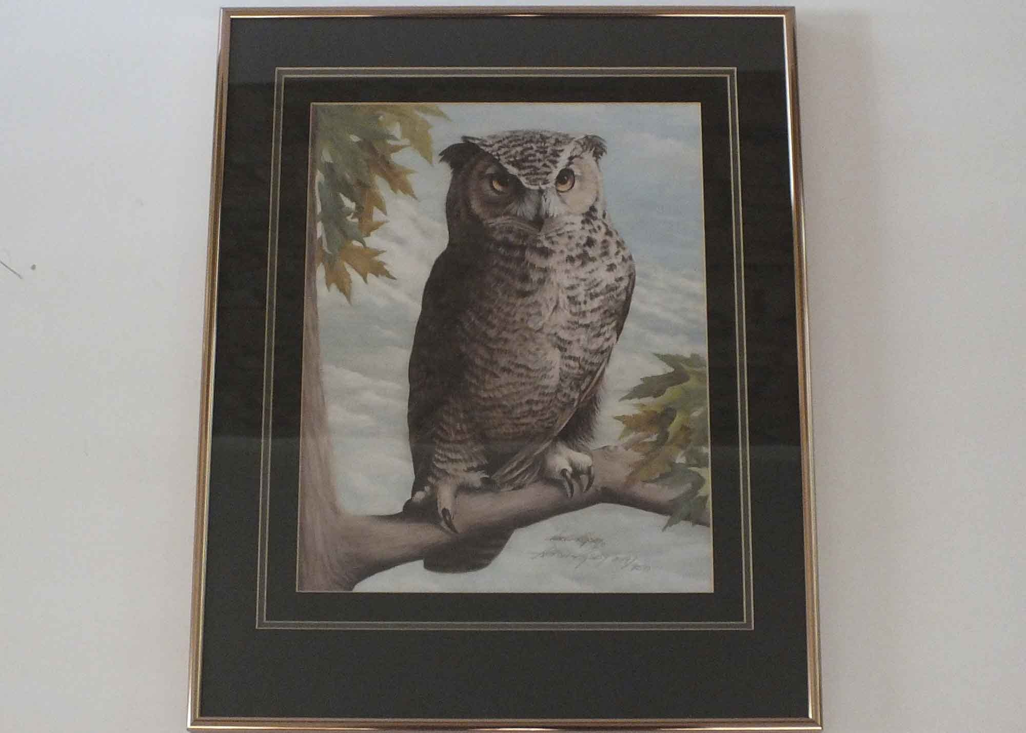 Vintage Art Prints Art Print Auctions Lithographs For