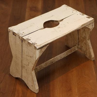 Online furniture auctions vintage furniture auction for Abc carpet home inc