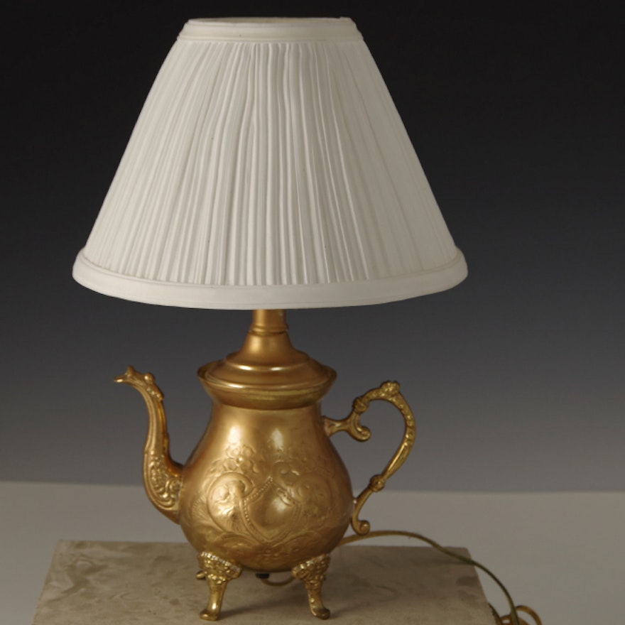 lamp and design ideas teapot pictures lamps photo home charming