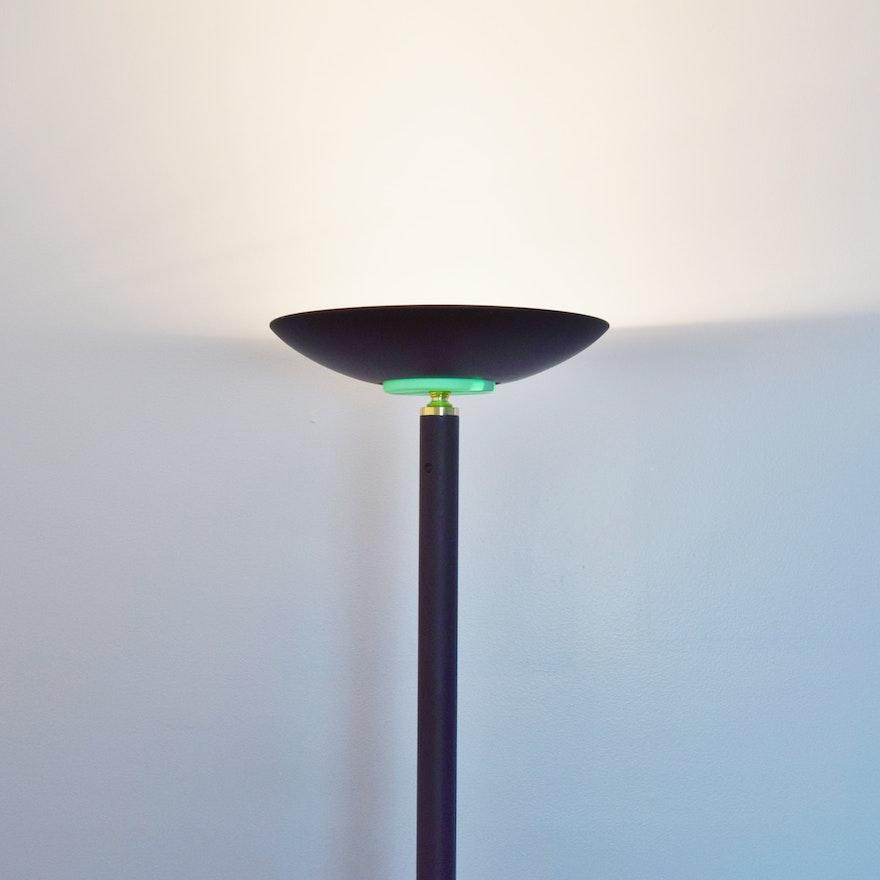Halogen Torch Floor Lamps Gnubies Org