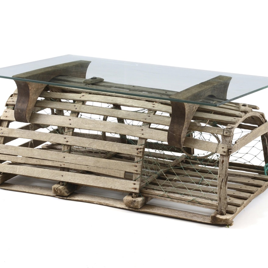 Pleasant Lobster Pot Coffee Table Table Design Ideas Andrewgaddart Wooden Chair Designs For Living Room Andrewgaddartcom