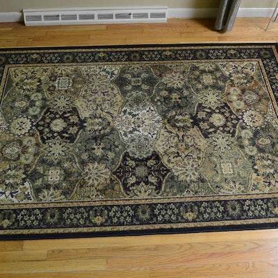 Carpet S In Lexington Ky Carpet Vidalondon