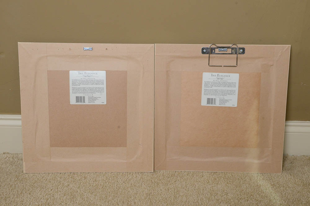 home decorator collection ebth home decorator collection design house interior cubtab