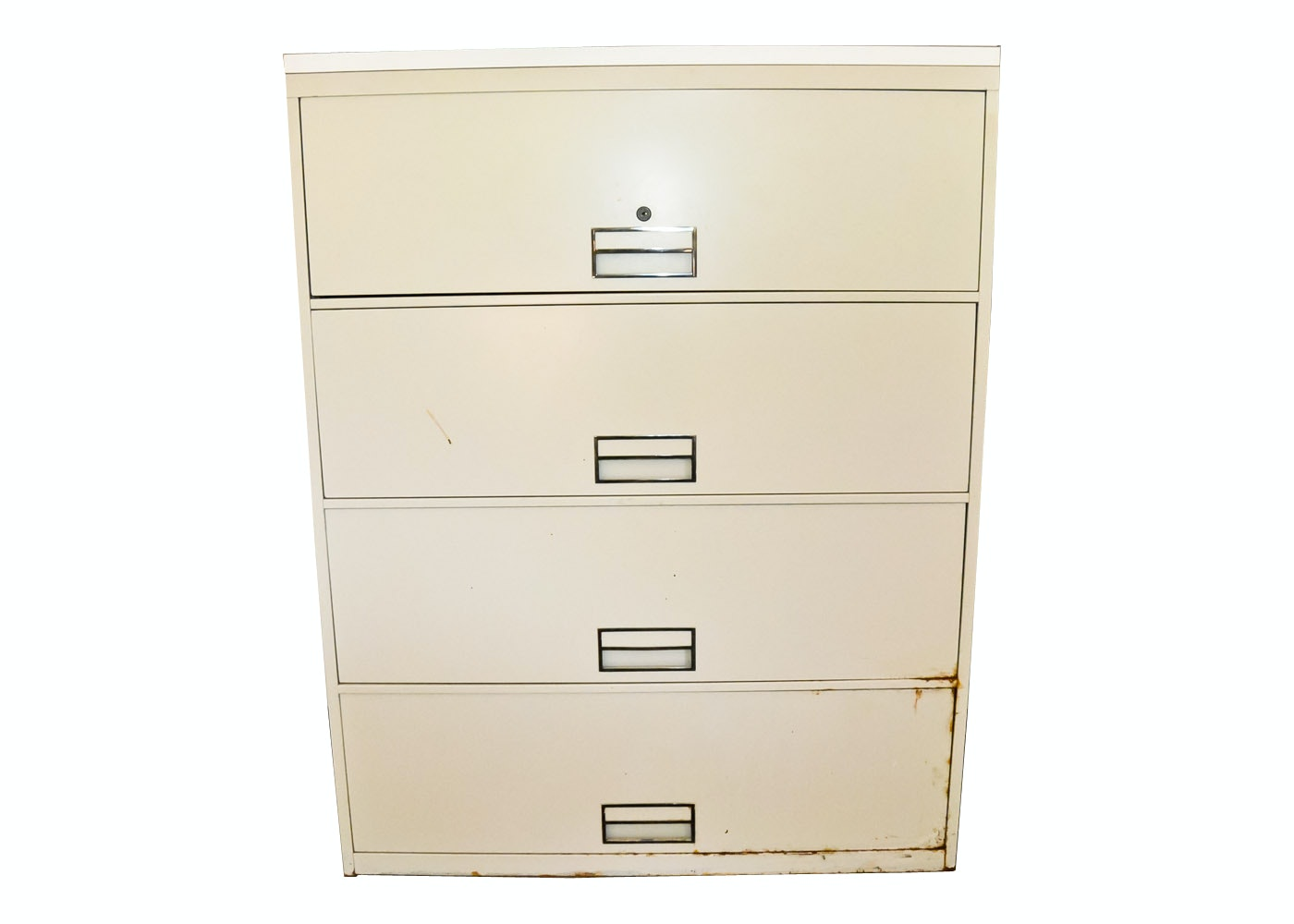 steelcase file cabinet steelcase fireproof filing cabinet ebth 26783